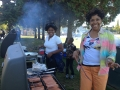 tcc-summer-barbacue-outreach-009