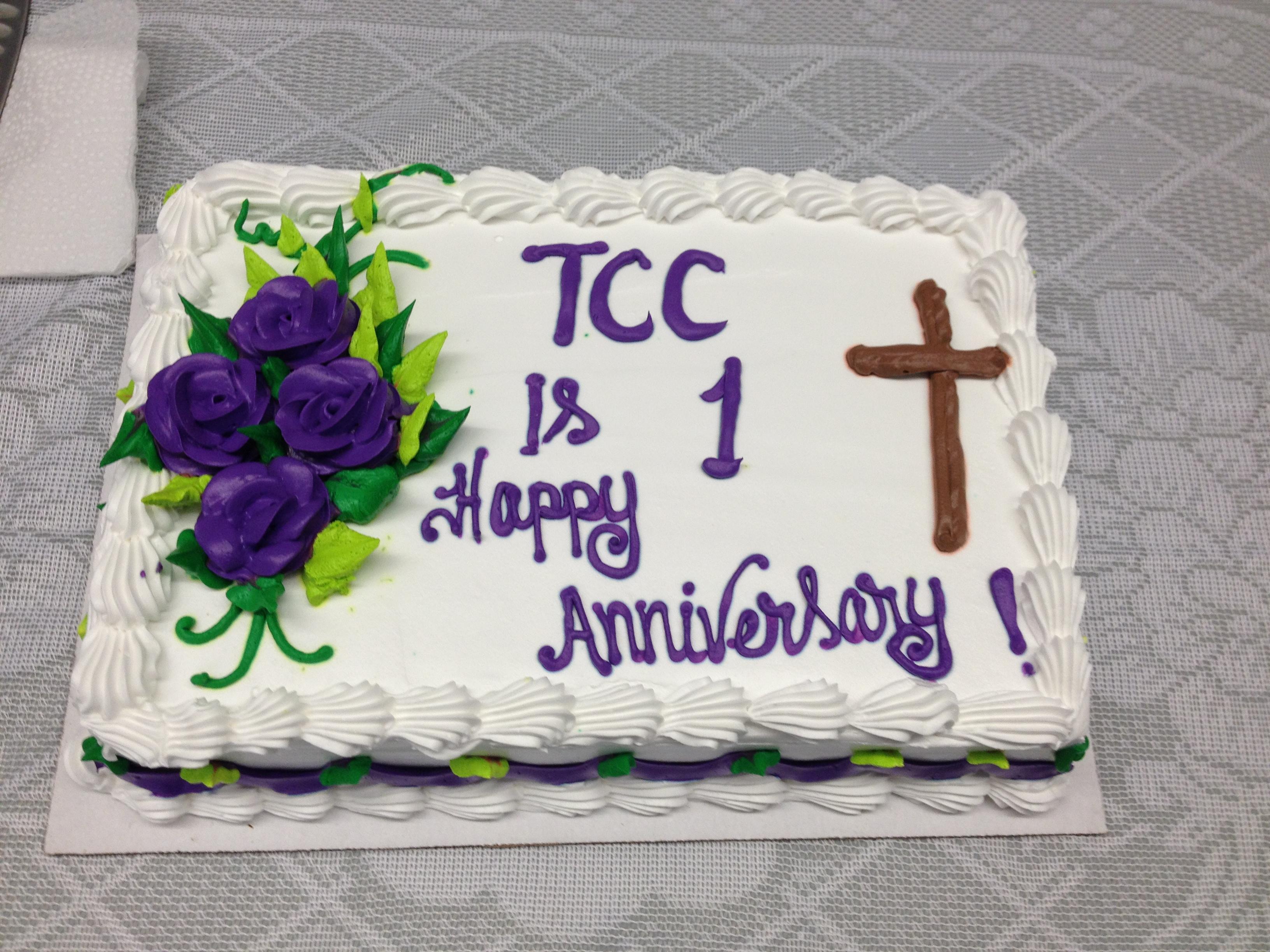 tcc-1-year-annivesary-147