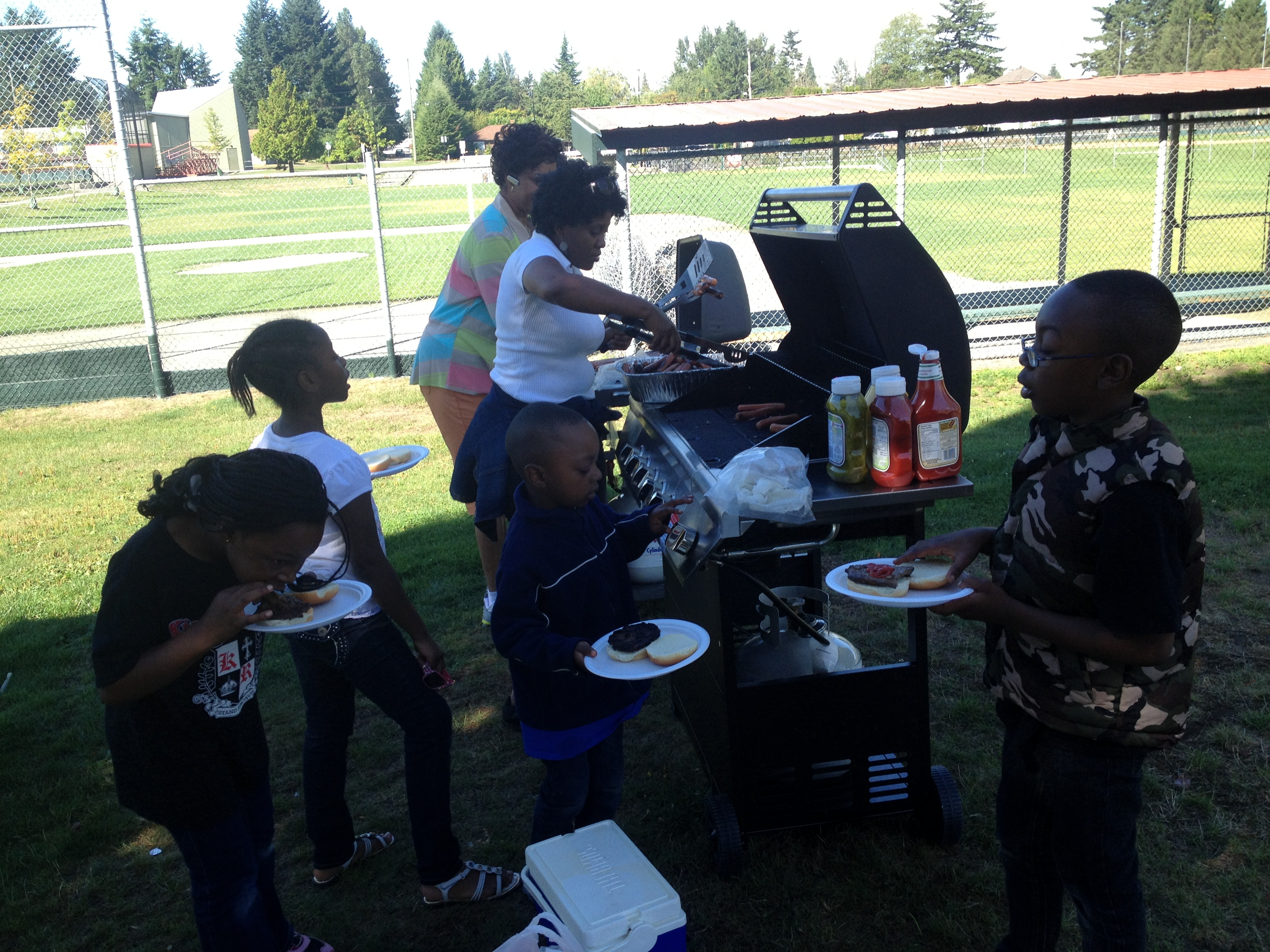 tcc-summer-barbacue-outreach-021