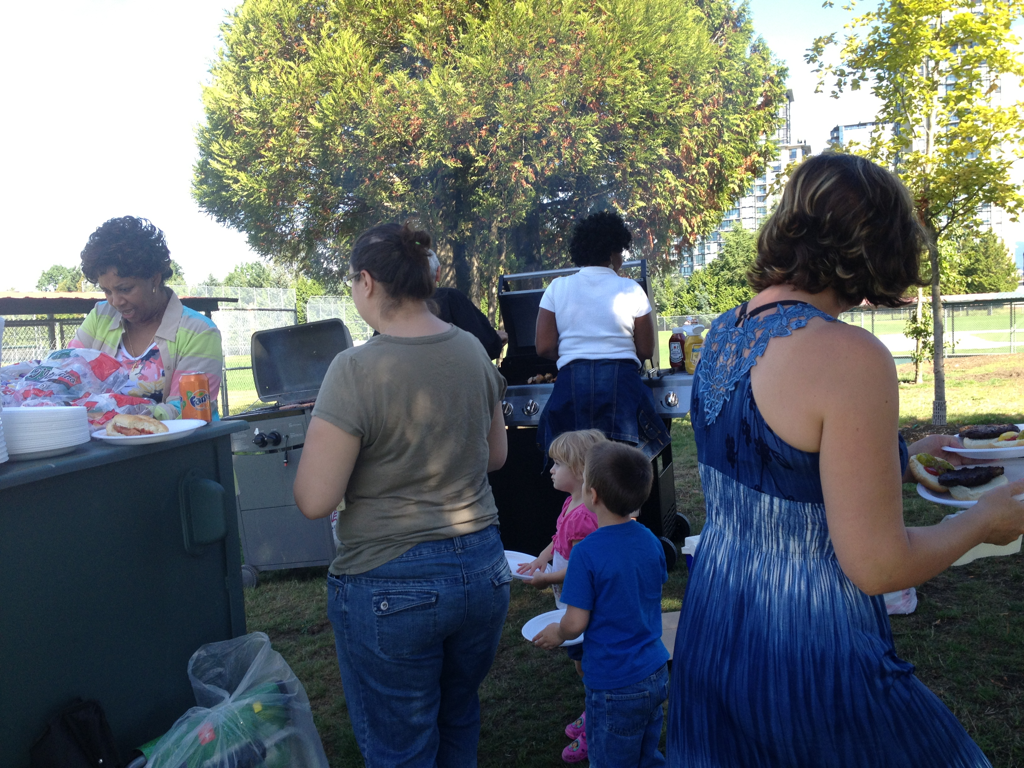 tcc-summer-barbacue-outreach-035