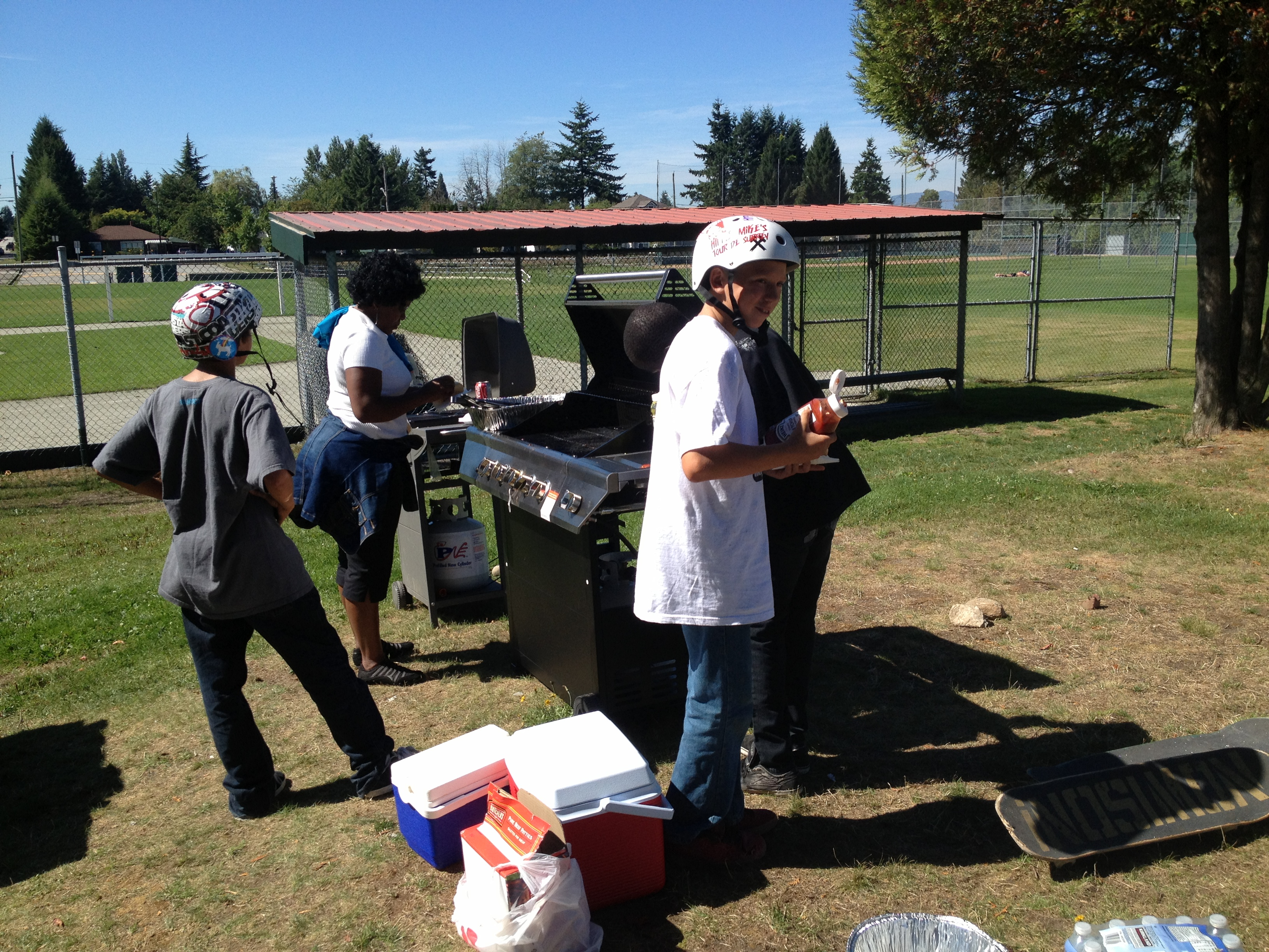 tcc-summer-barbacue-outreach-124