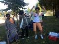 tcc-summer-barbacue-outreach-084