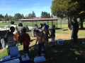 tcc-summer-barbacue-outreach-092