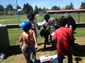 tcc-summer-barbacue-outreach-093
