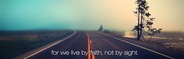 The Uniqueness Of Faith