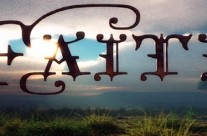 Living Faith (What it means to believe)