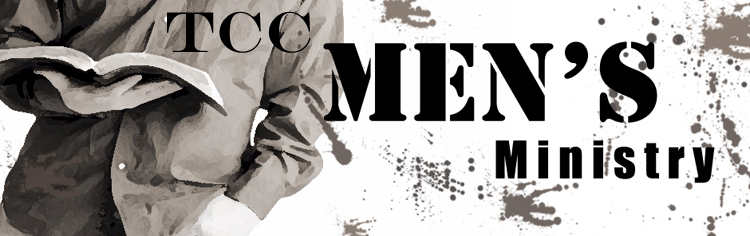 mens_ministry_banner