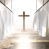 Amazing Love: The purpose of the Incarnation