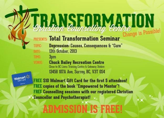 total-transformation-seminar7a